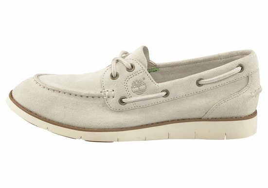 Timberland Lakeville Chaussure À 2-oeil Bootsschuh
