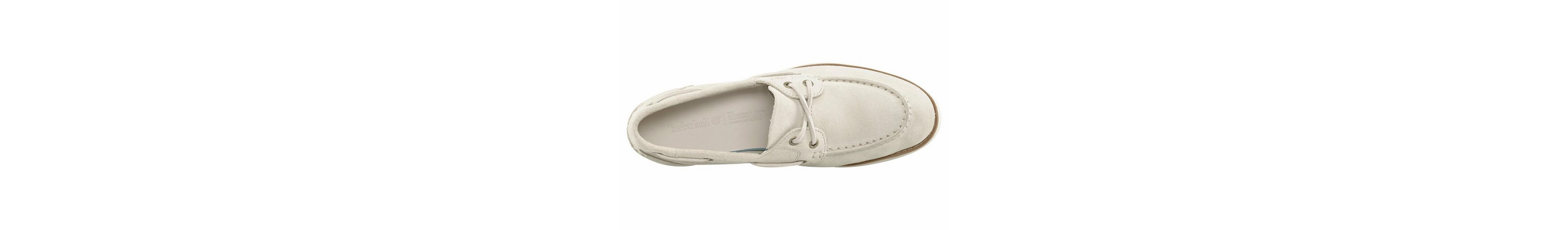 Timberland Lakeville 2-Eye Boat Shoe Bootsschuh Günstige Online Qualität Aus Deutschland Billig Billig Günstig Online Nw6x8