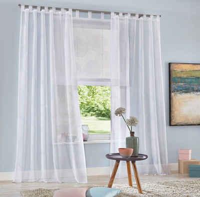 Kinderzimmer Gardinen Vorhänge | Kinderzimmer Gardinen Vorhange Online Kaufen Otto