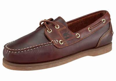 fb9d57fb61735f Bootsschuhe   Segelschuhe online bestellen