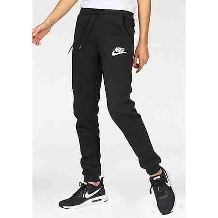 Nike Jogginghose »WOMEN NSW RALLY PANT REG«