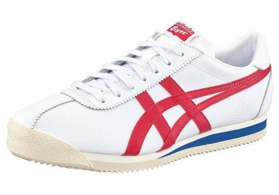 Onitsuka Tiger »tiger Tiger Corsair« Corsair« Sneaker Onitsuka Sneaker »tiger rrqUfw