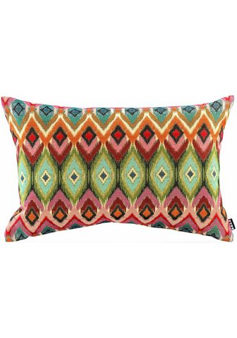 H.O.C.K. Dekoratyvinė pagalvėlė »Belma«