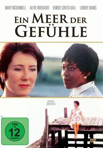 DVD »Ein Meer der Gefühle«