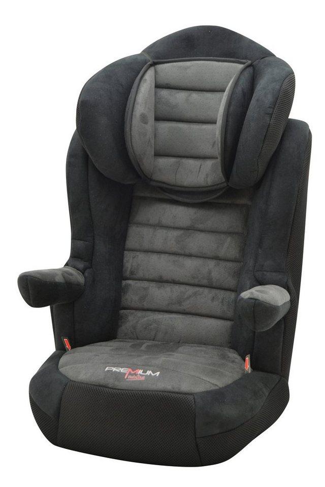 osann kindersitz r way sp premium 15 36 kg otto. Black Bedroom Furniture Sets. Home Design Ideas