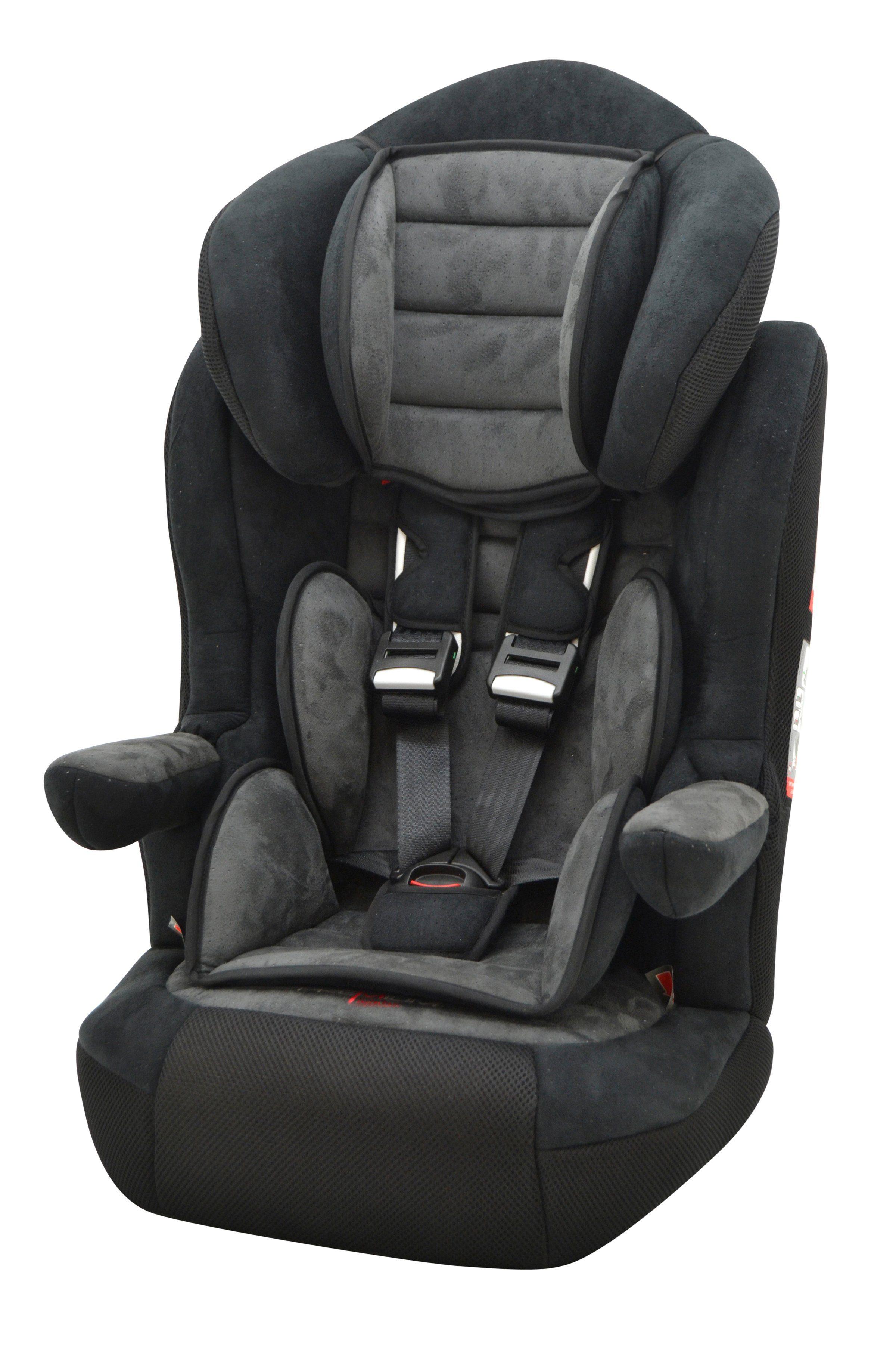 OSANN Kindersitz »I-Max SP Premium«, 9 - 36 kg