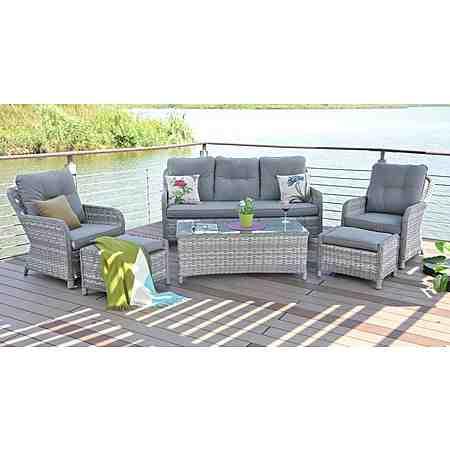 otto mode m bel technik zum online shop. Black Bedroom Furniture Sets. Home Design Ideas