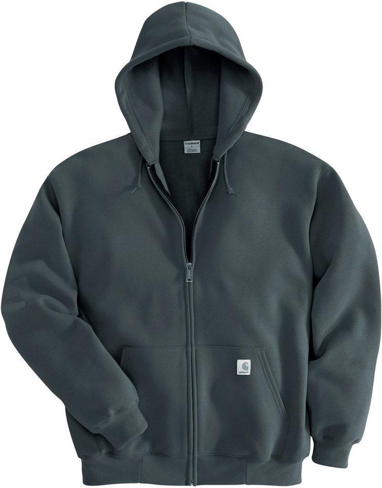 Carhartt Workwear Sweatshirt »K122«