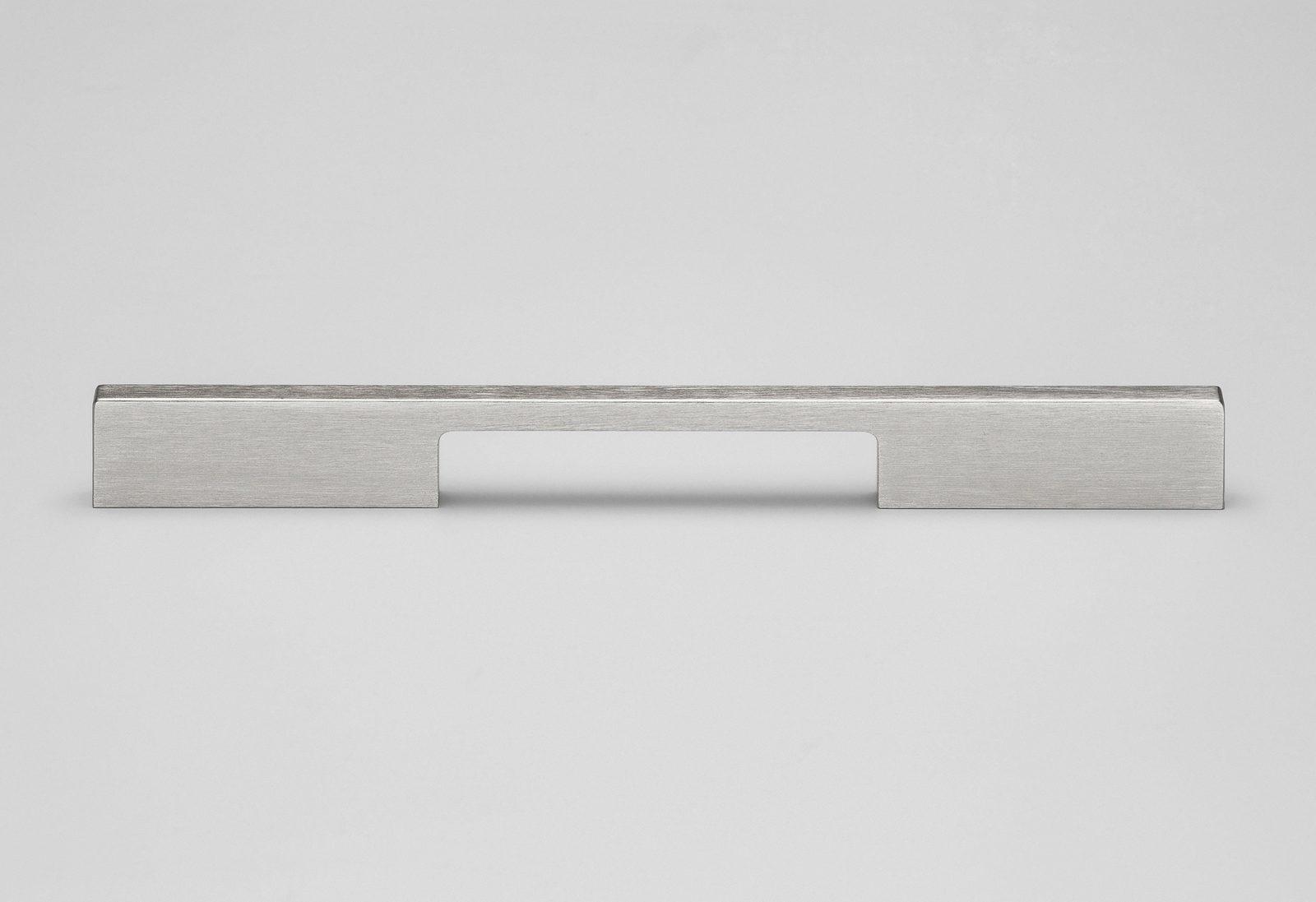 Metall-Griff, 2er Pack, in 3 Breiten jetztbilligerkaufen