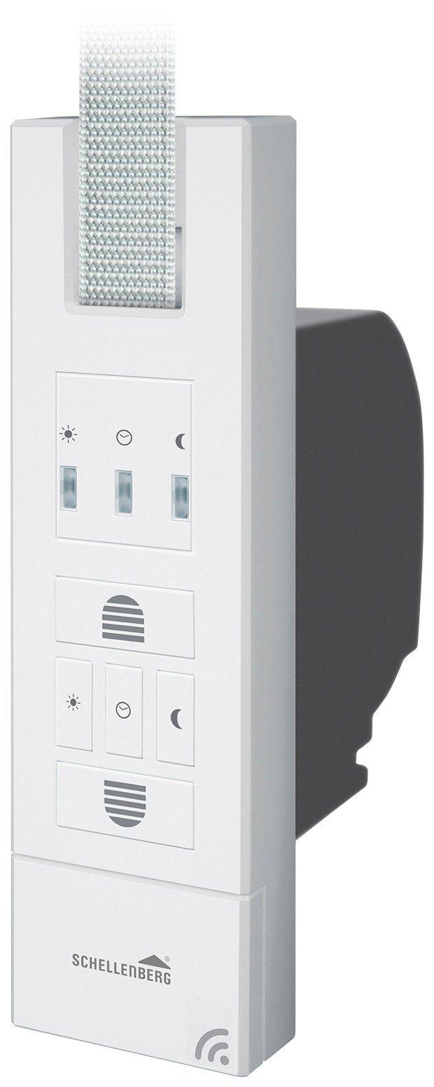 Elektrischer Rollladenantrieb »RD 65 Premium«, Funk Smart Home Rollladen-Gurtwickler