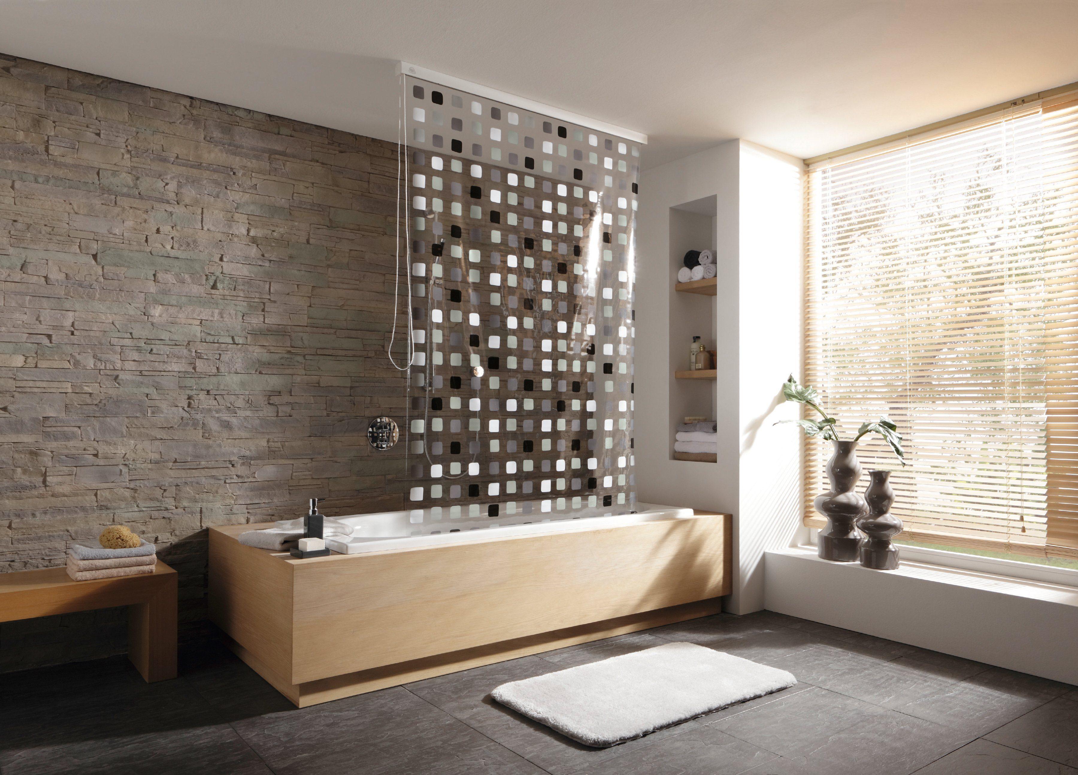 duschvorhang ber eck es31 hitoiro. Black Bedroom Furniture Sets. Home Design Ideas