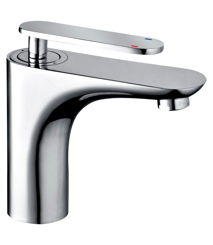 SCHÜTTE Waschtischarmatur »Orca«, Wasserhahn