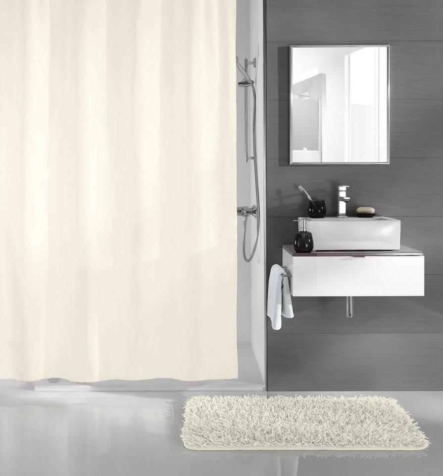 duschvorhang online kaufen otto. Black Bedroom Furniture Sets. Home Design Ideas