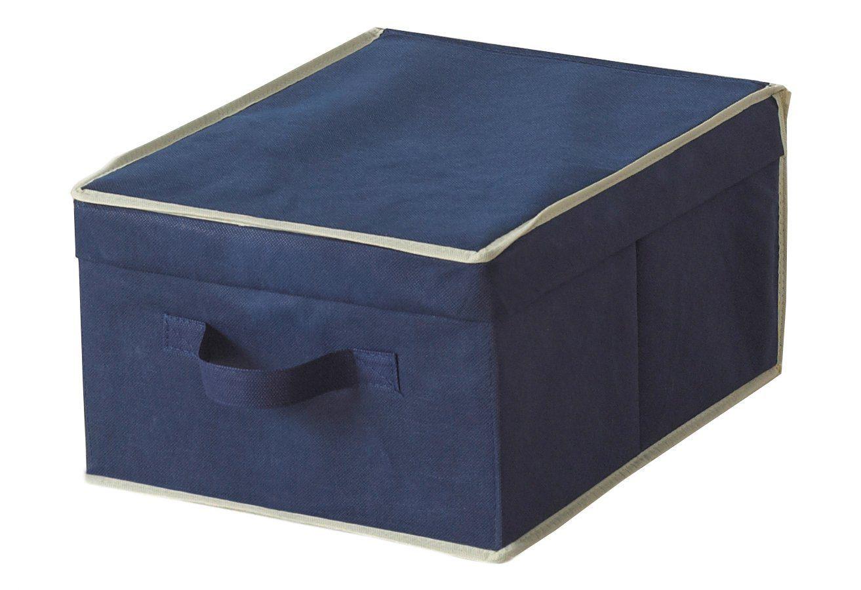 Wäschebox »Größe L«