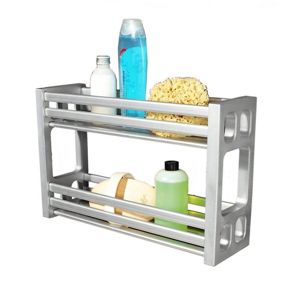 ruco duschablage style - Duschablage Kunststoff
