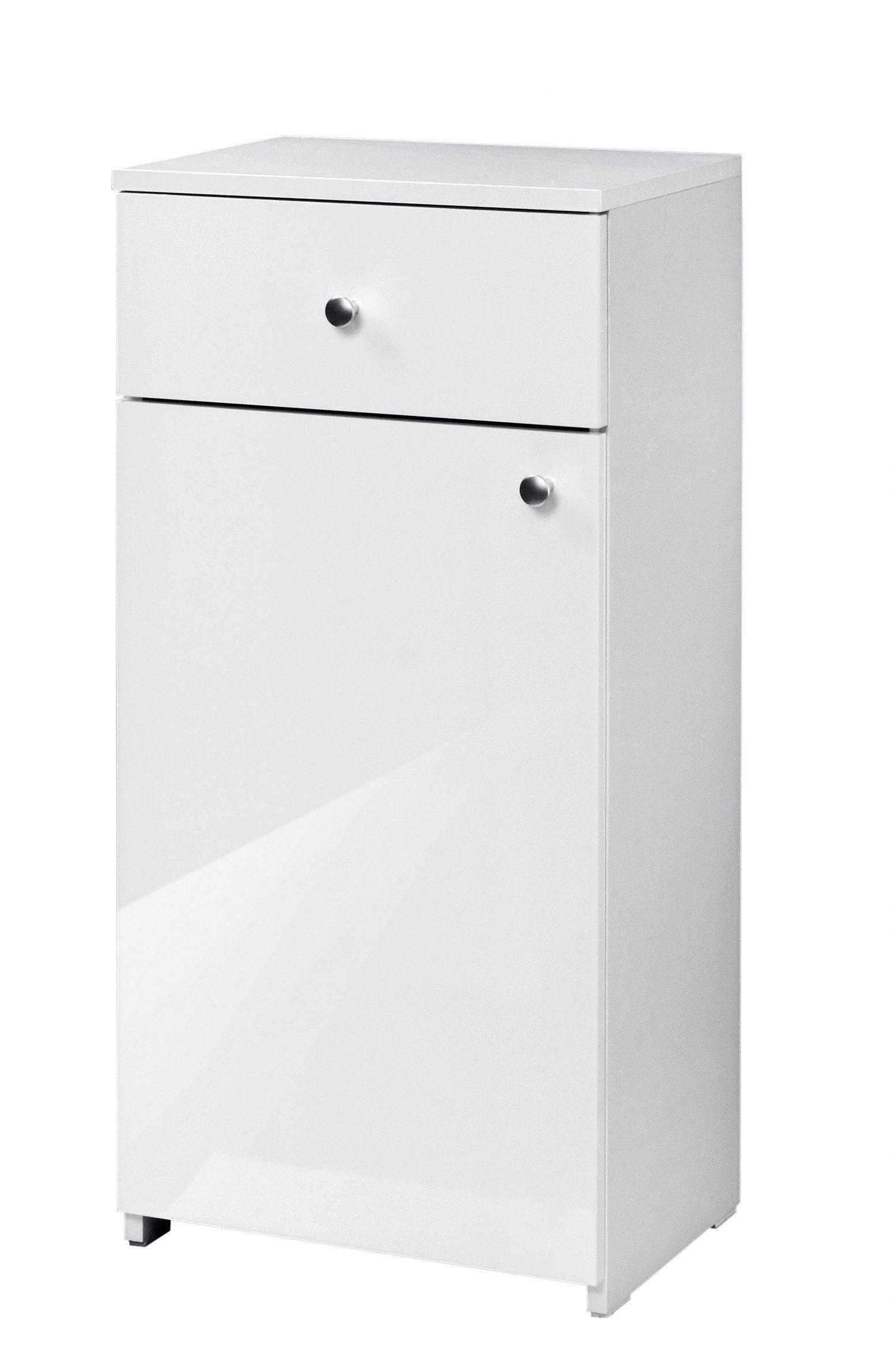 Unterschrank »Maxi 2« 40 cm