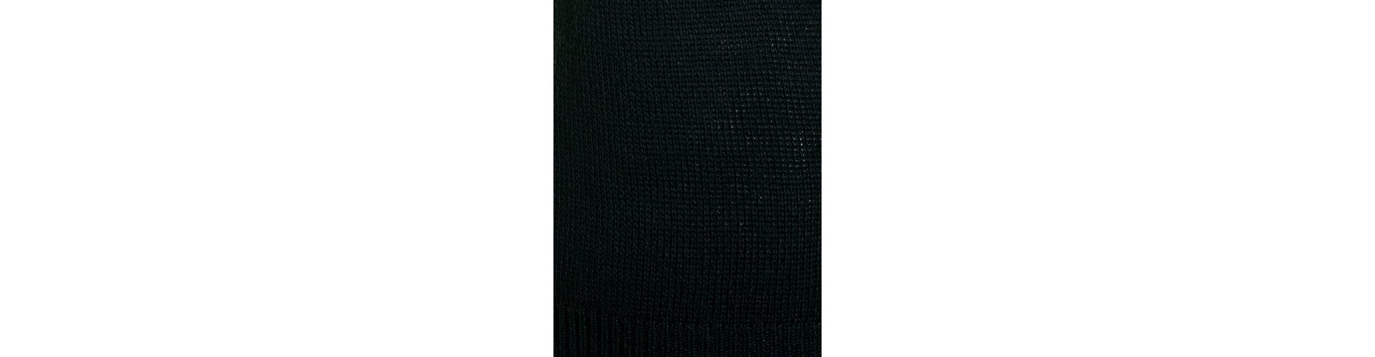Billig Verkauf Am Besten RICK CARDONA by Heine V-Pullover mit seitlichen Schlitzen Beliebte Online-Verkauf Schnelle Lieferung Verkauf Online Extrem Verkauf Online Rhl2cId