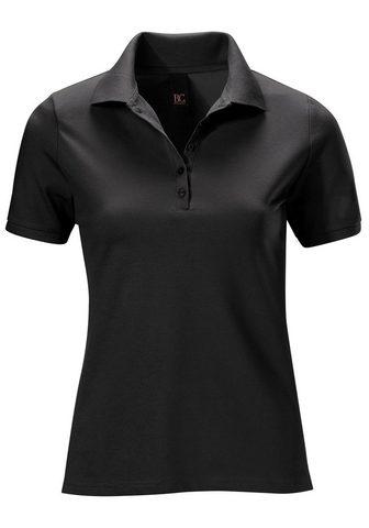 HEINE CASUAL Polo marškinėliai Basic Basic B...