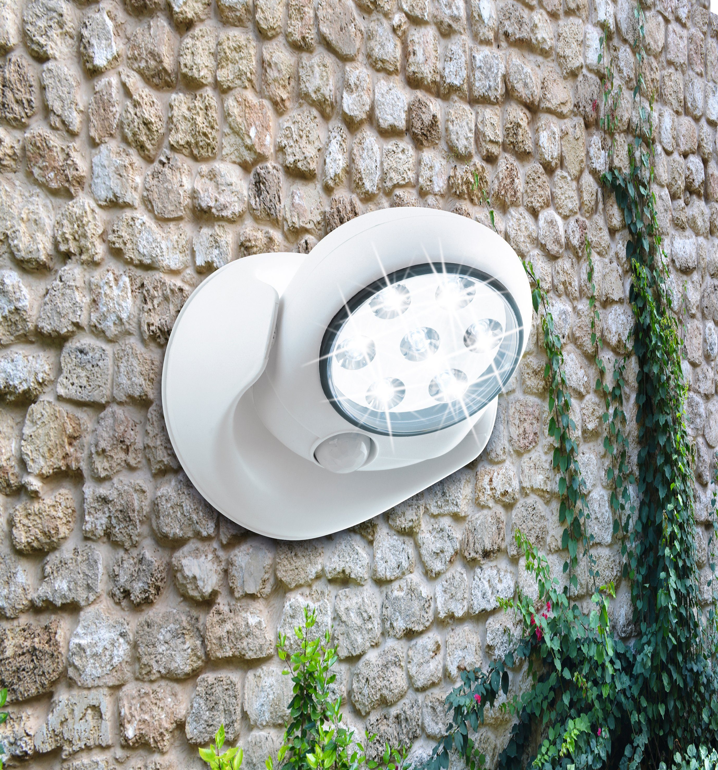 LED-Beleuchtung »easy!maxx-LED Spot«