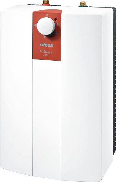 Kleinspeicher »Ufesa DO 5UF701«