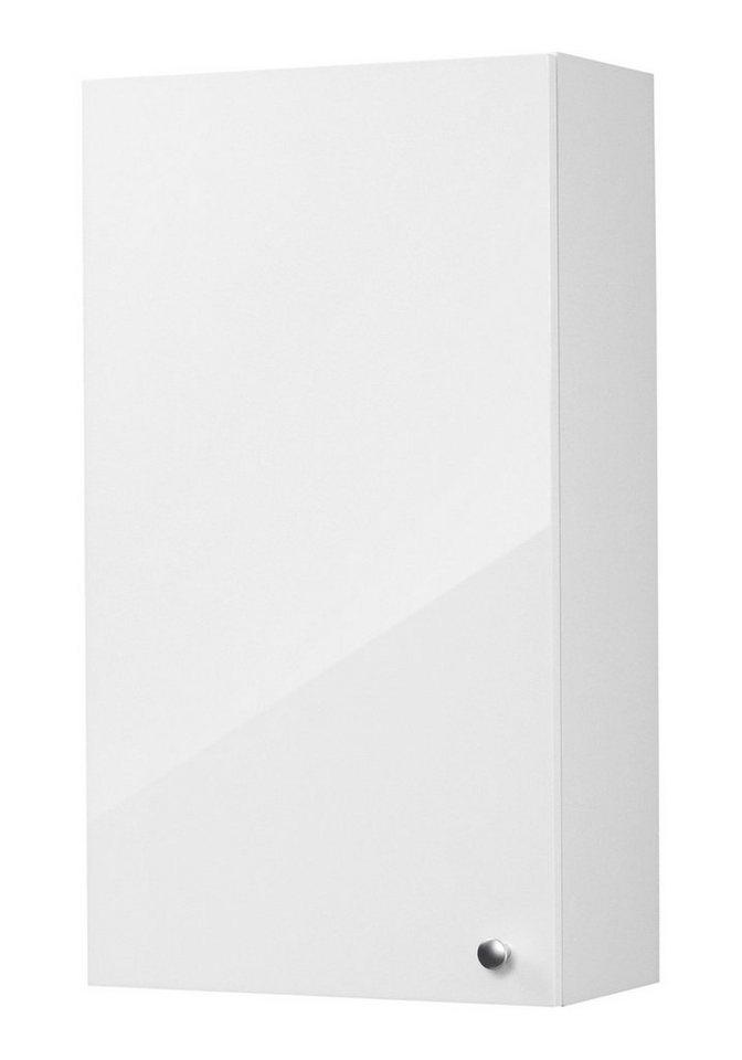Hängeschrank »Maxi 2« 40 cm in weiß