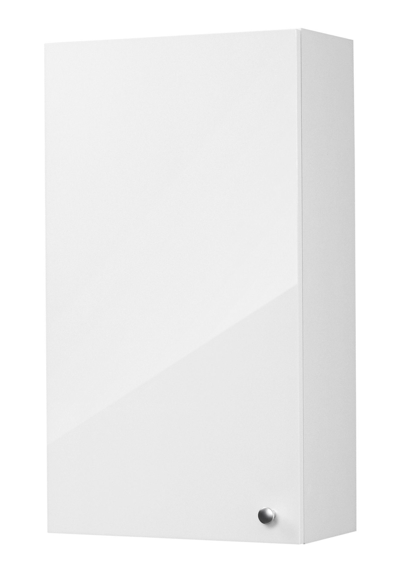 Hängeschrank »Maxi 2« 40 cm