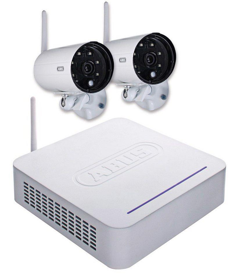 Überwachungskamera » videoüberwachung kaufen | otto