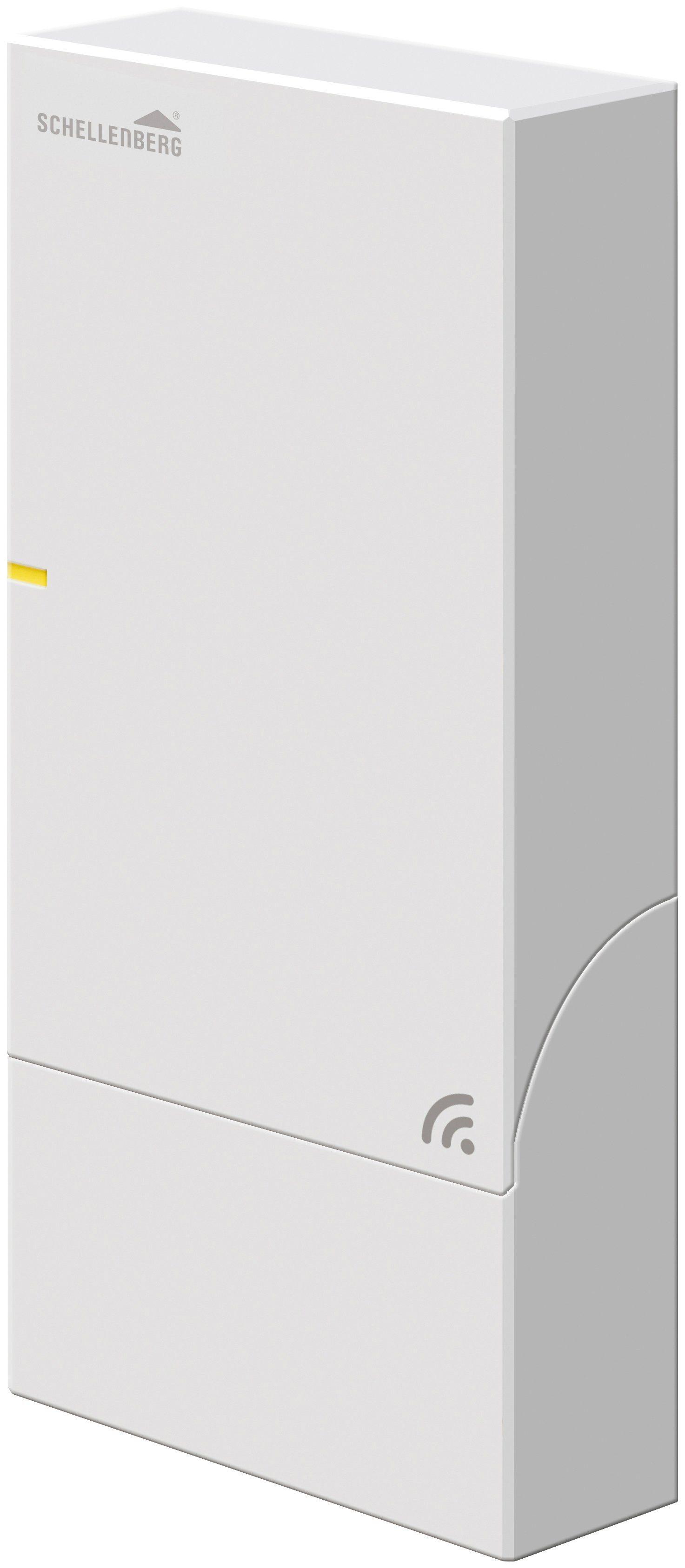 Gateway »SH1«, Funk Smart Home Steuerzentrale