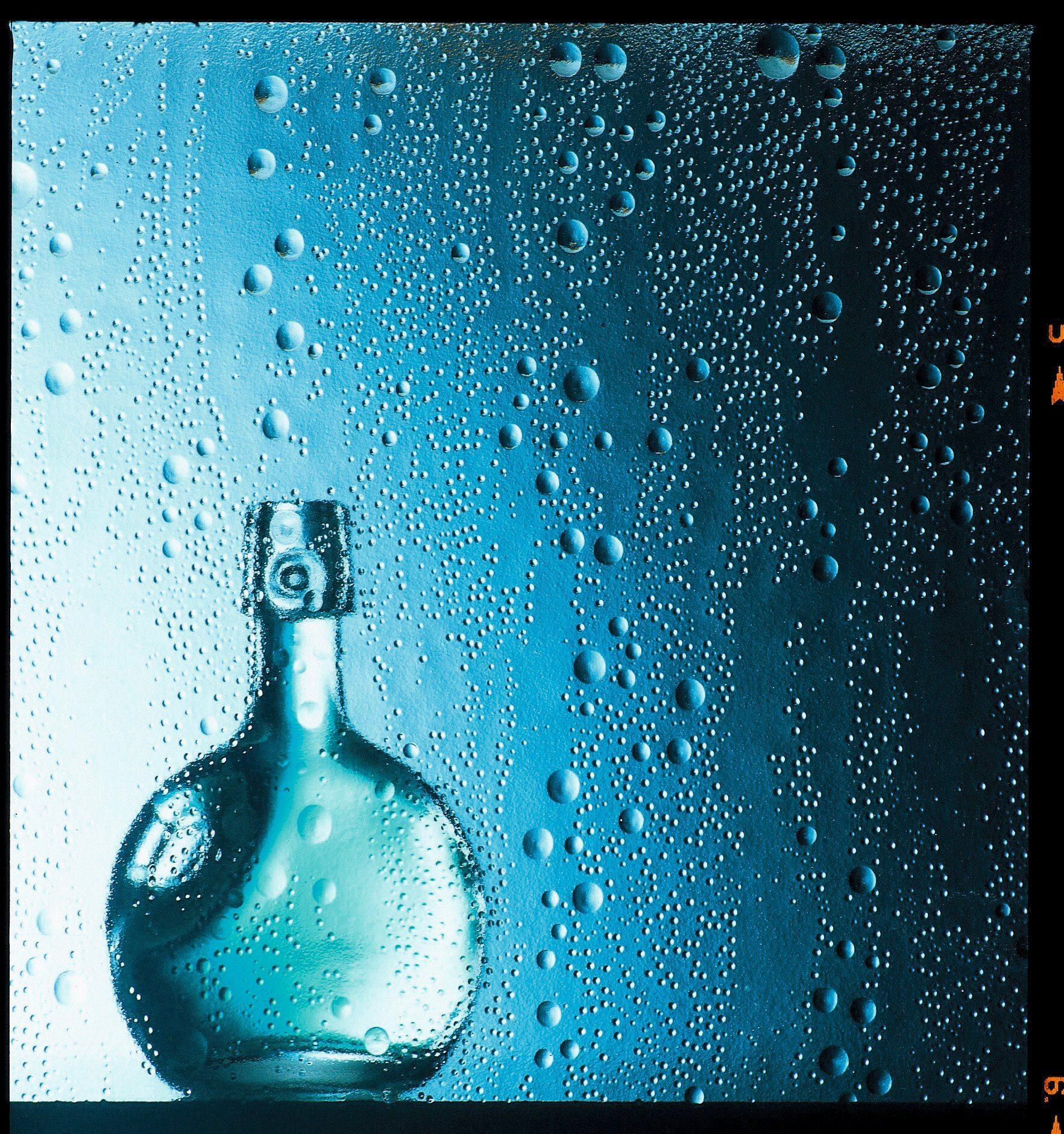 AQUAFORM Runddusche »Aqua«, Viertelkreisdusche 80 x 80 cm