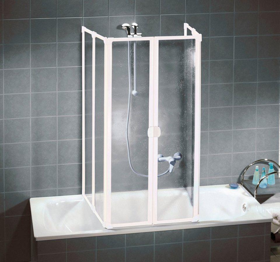 Schulte Badewannenaufsatz 6 Tlg Online Kaufen OTTO