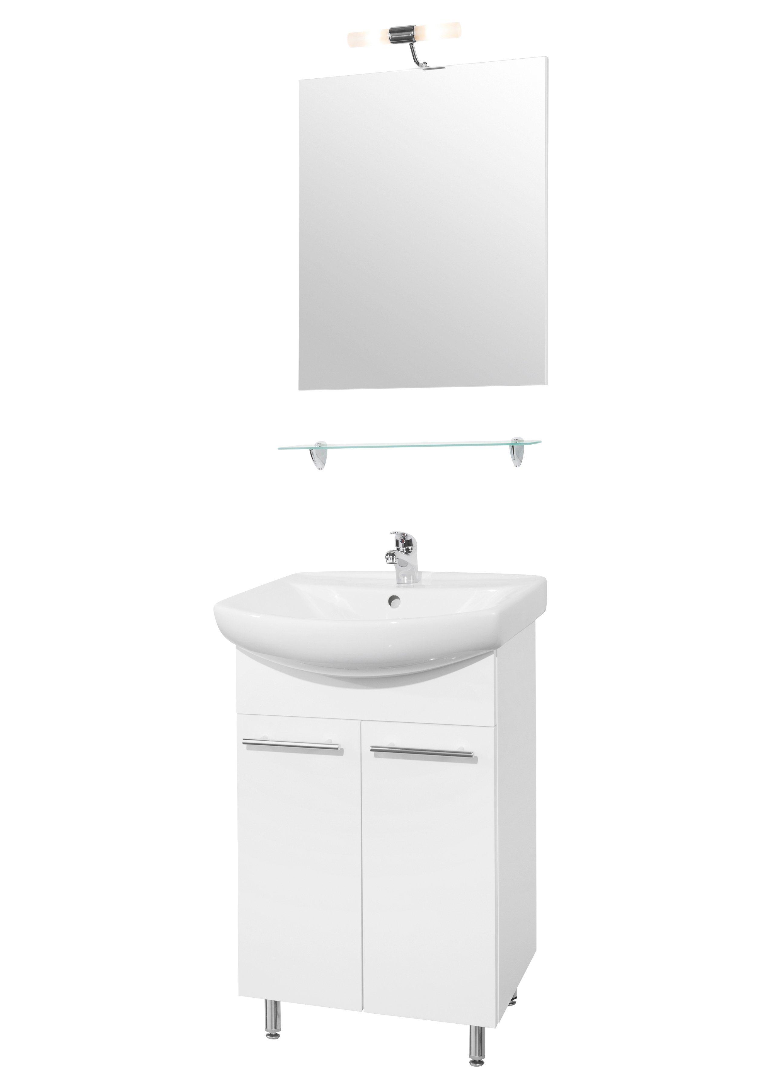 Aquaform Badmöbel-Sets online kaufen | Möbel-Suchmaschine ...