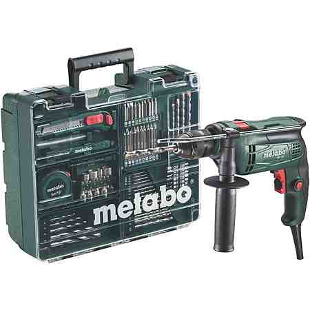 Metabo Professional