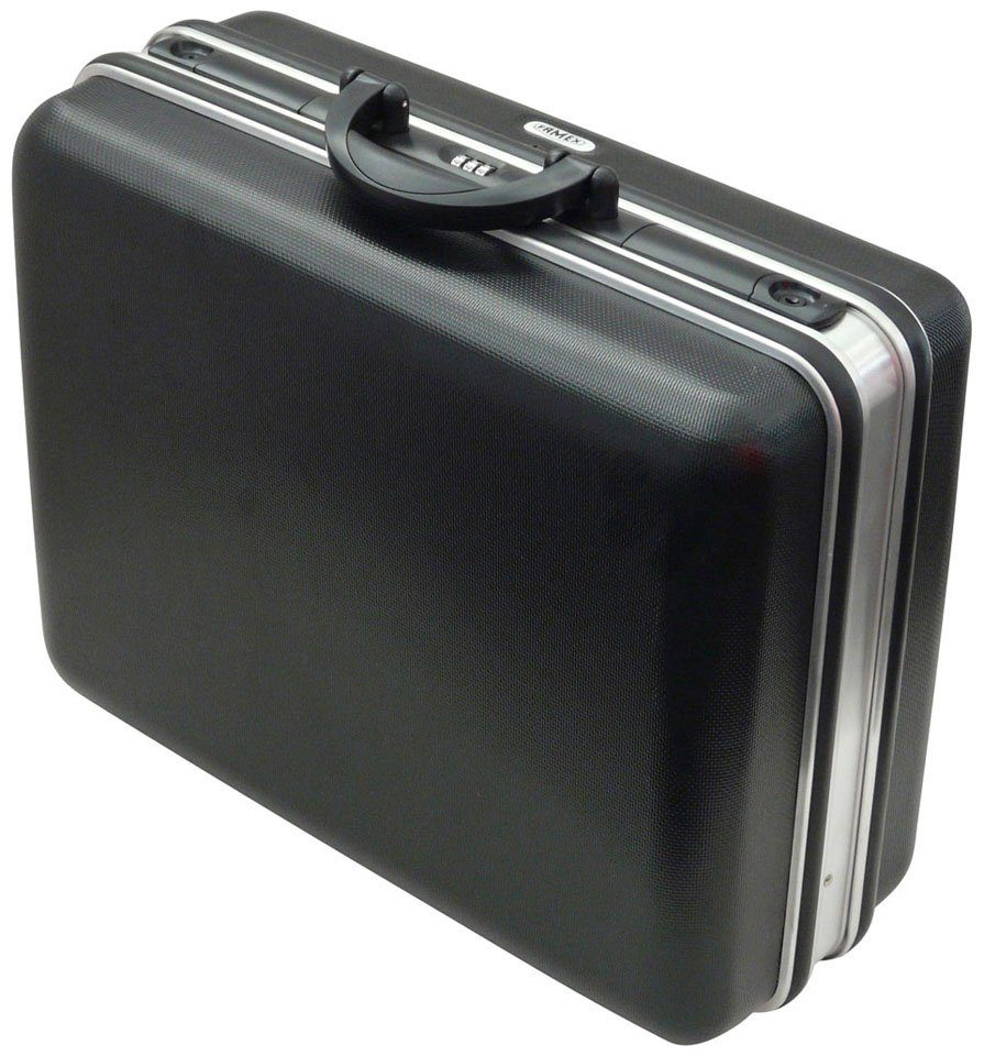 Elektriker-Werkzeugkoffer, Famex 678-10, 31-tlg.