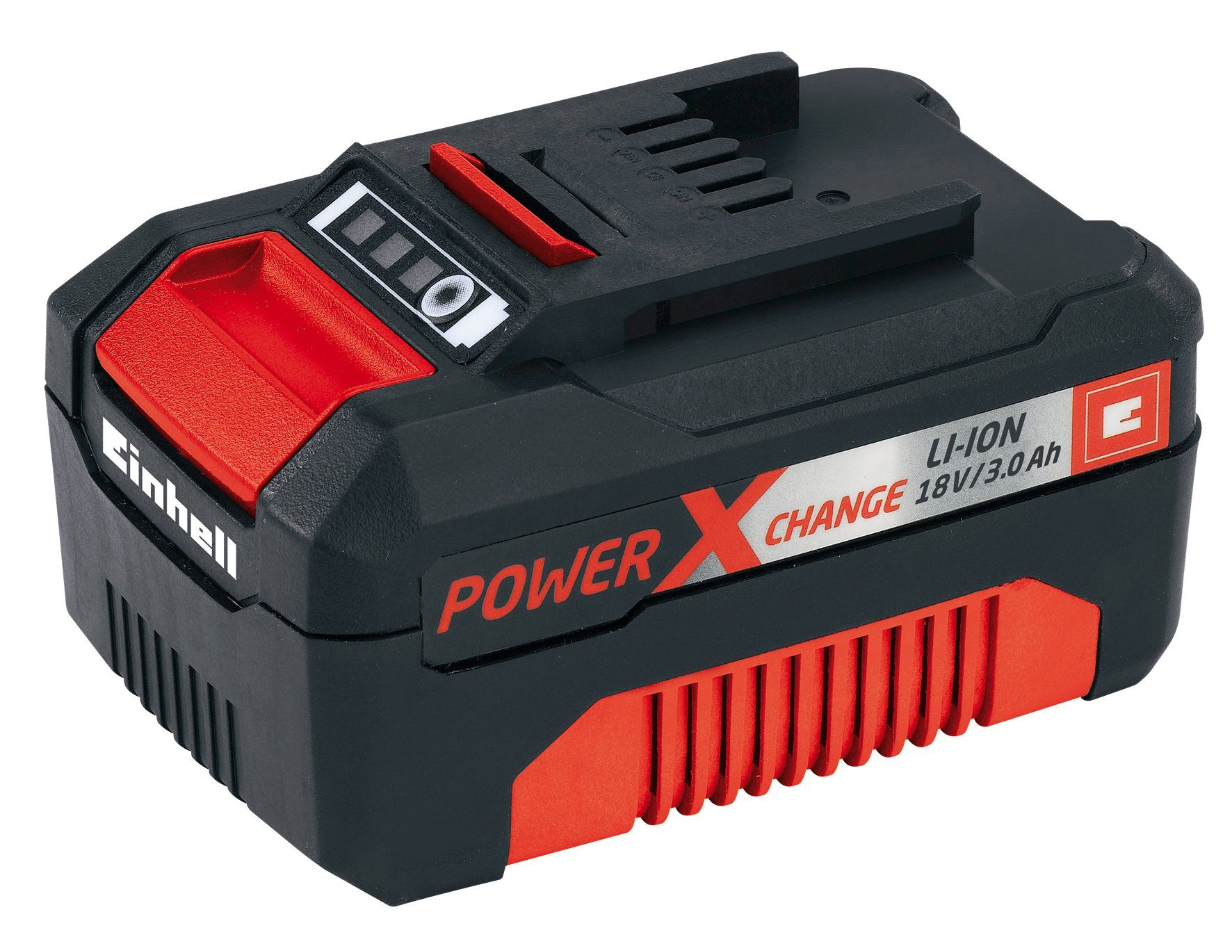 Lithium-Ionen-Akku »Power X-Change 18 V 3,0 Ah«, Power X-Change Serie