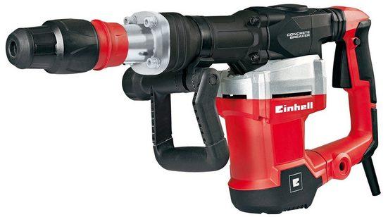 Einhell Abbruchhammer »TE-DH 1027«