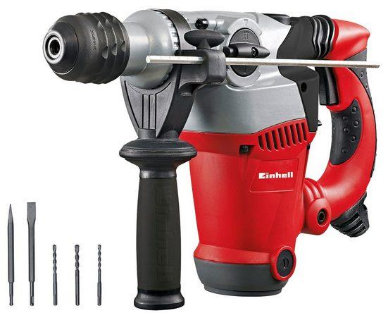 EINHELL Bohrhammer »RT-RH 32«