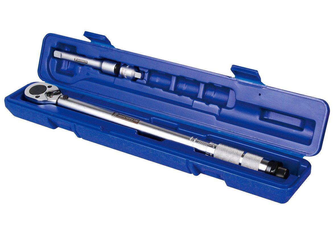 Michelin Michelin-Drehmomentschlüssel »MTW-210«