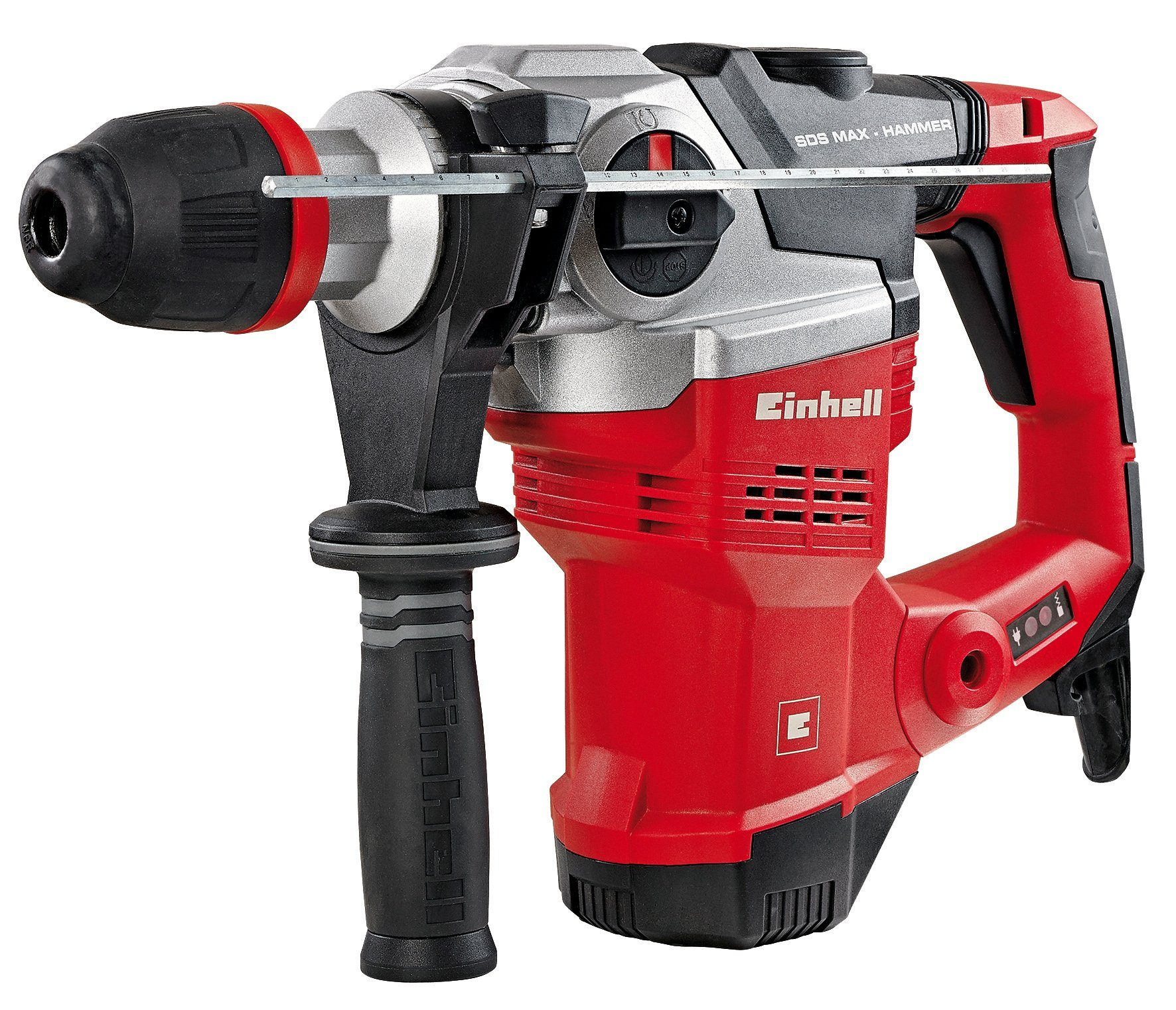 Einhell Bohrhammer »TE-RH 38 E«