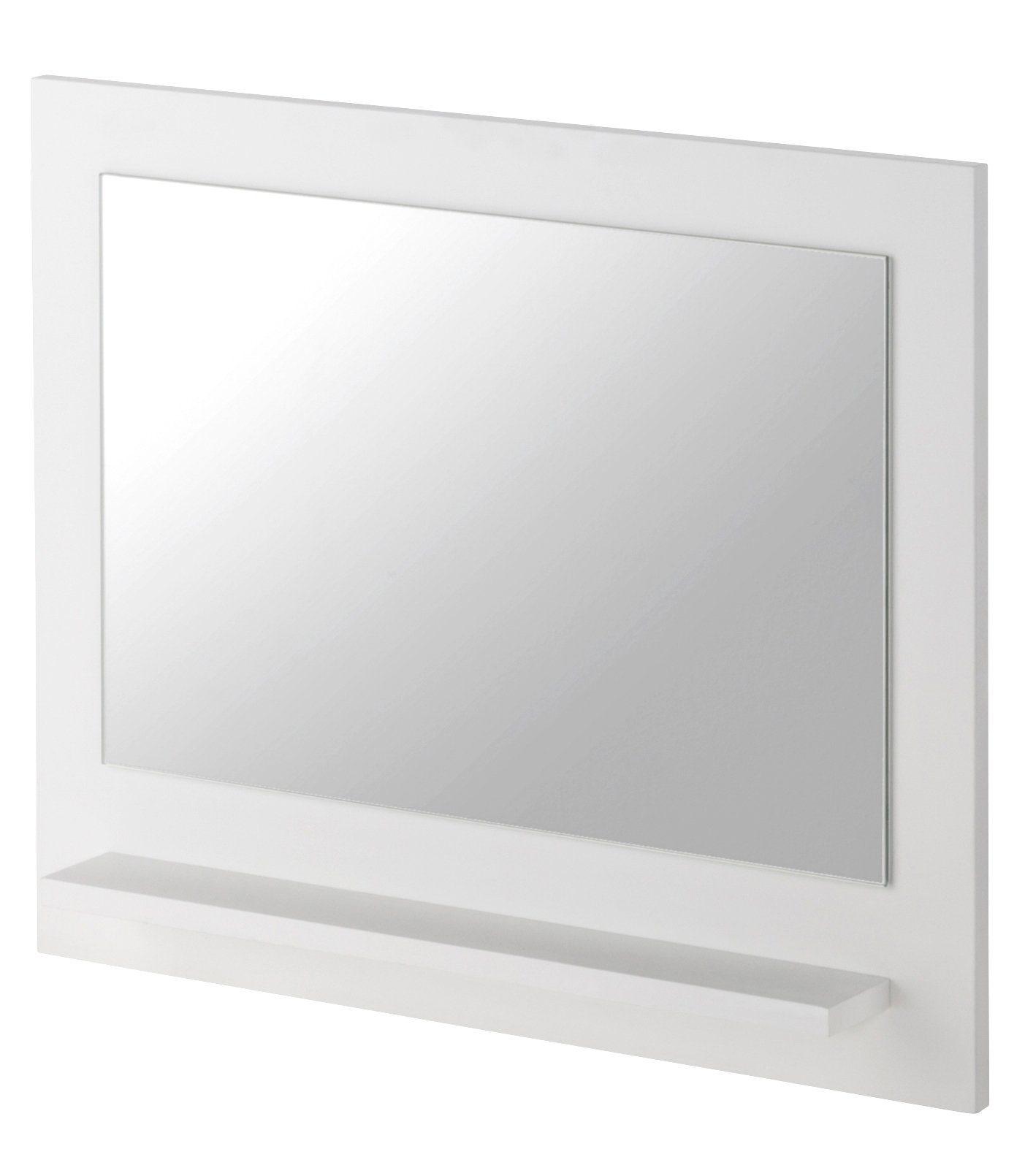 Spiegel »Mare«, Breite 60 cm
