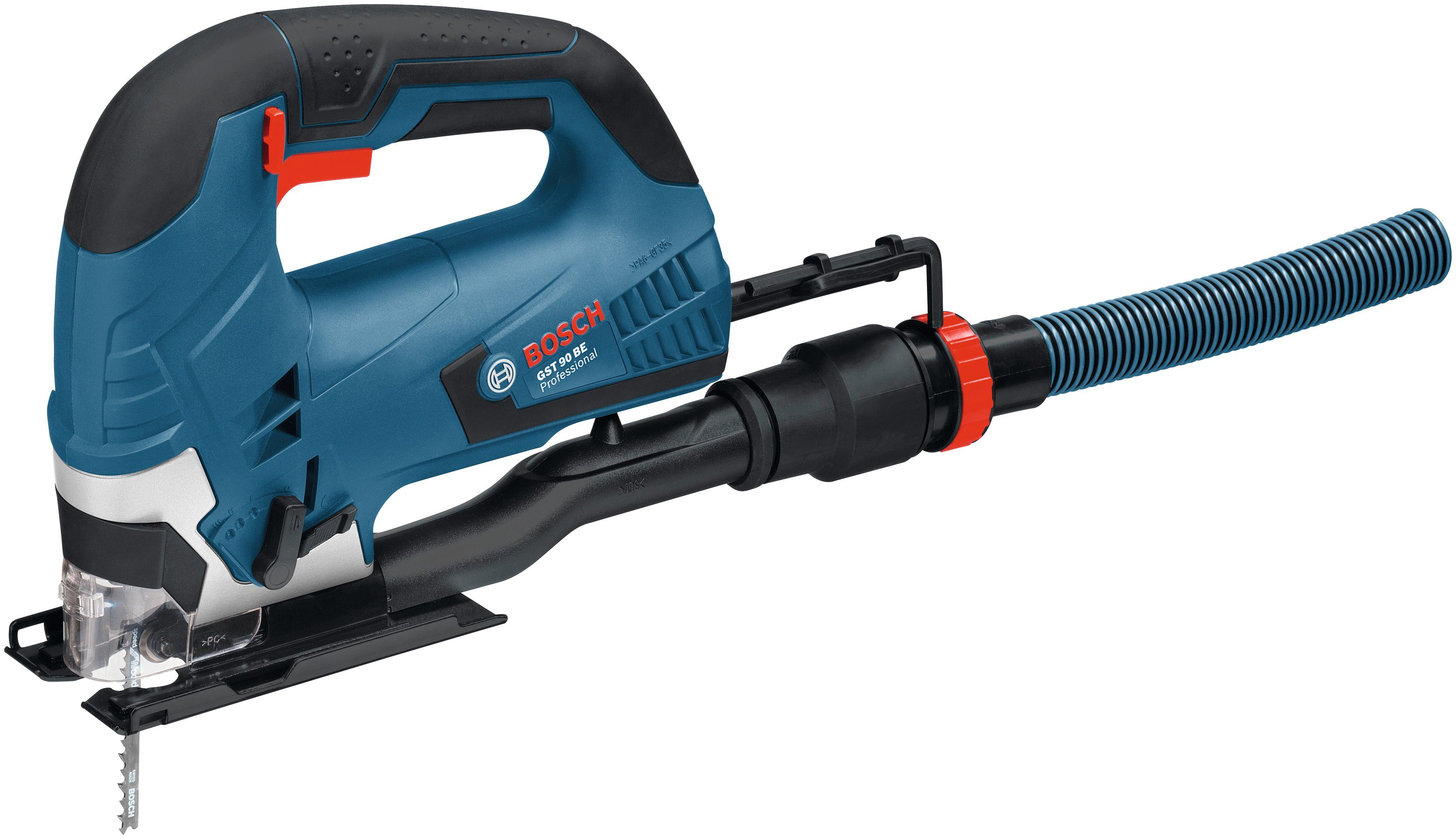 BOSCH PROFESSIONAL Stichsäge »GST 90 BE«