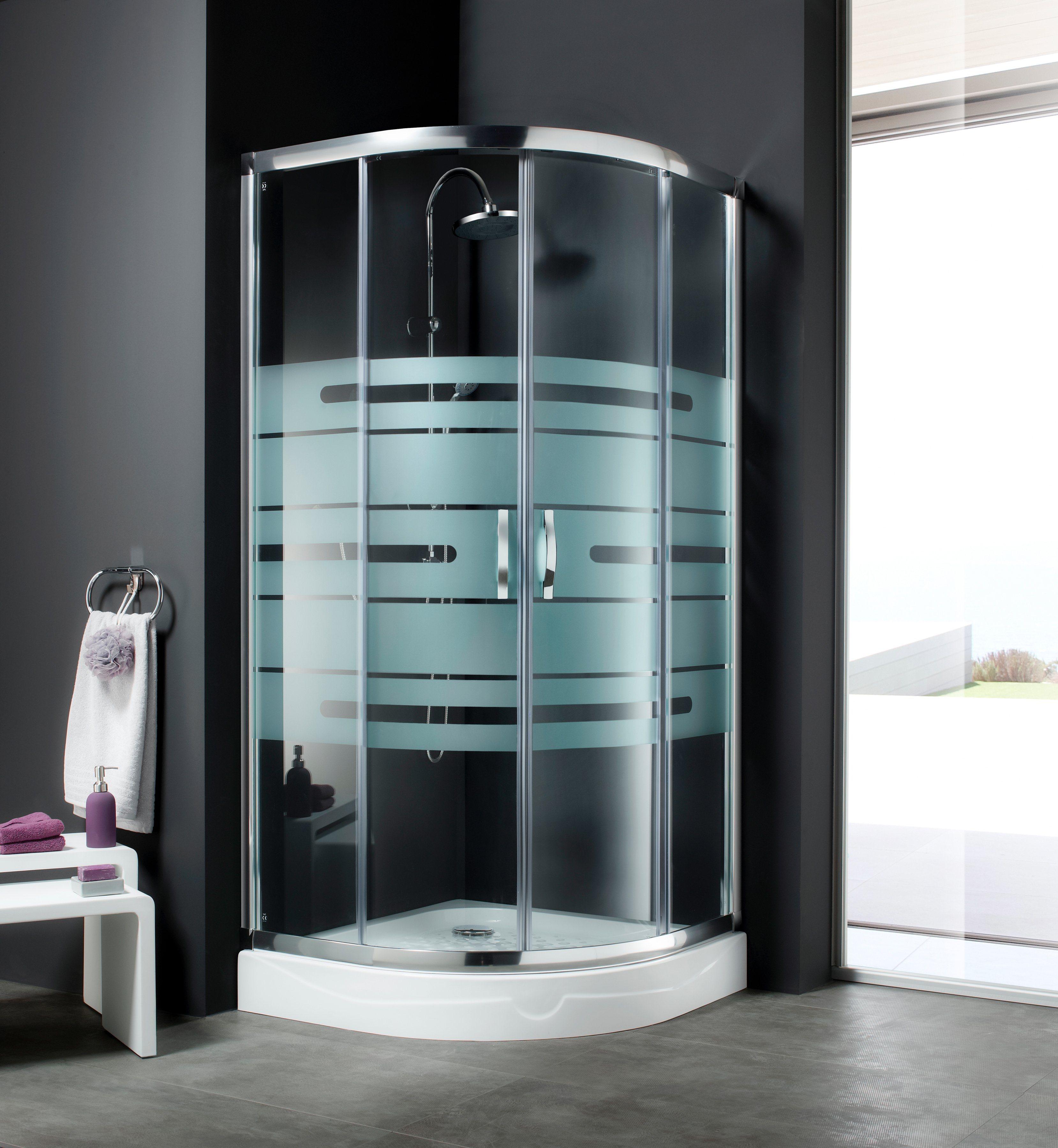 jet-line Duschen online kaufen | Möbel-Suchmaschine | ladendirekt.de