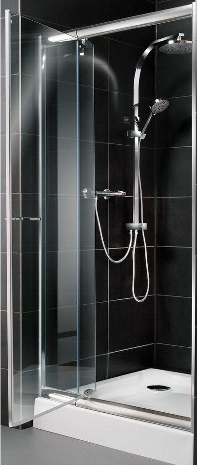 schulte schwingt r kristall trend 79 81 cm otto. Black Bedroom Furniture Sets. Home Design Ideas
