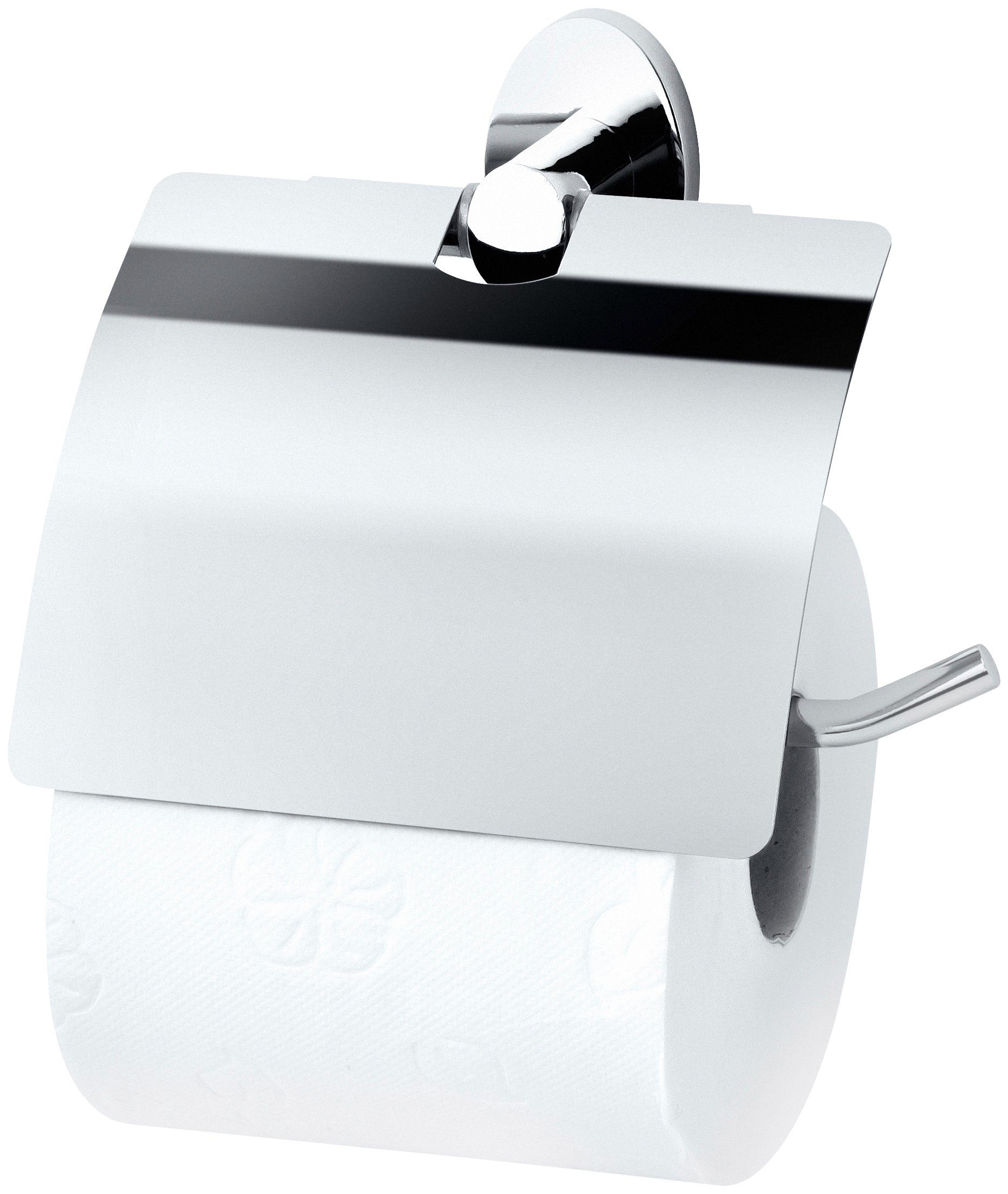 Fackelmann Toilettenpapierhalter »TARIS«