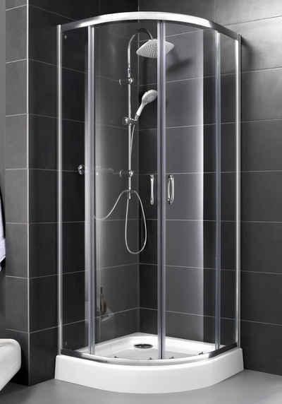 Duschwanne  Duschwanne online kaufen » Duschtasse | OTTO