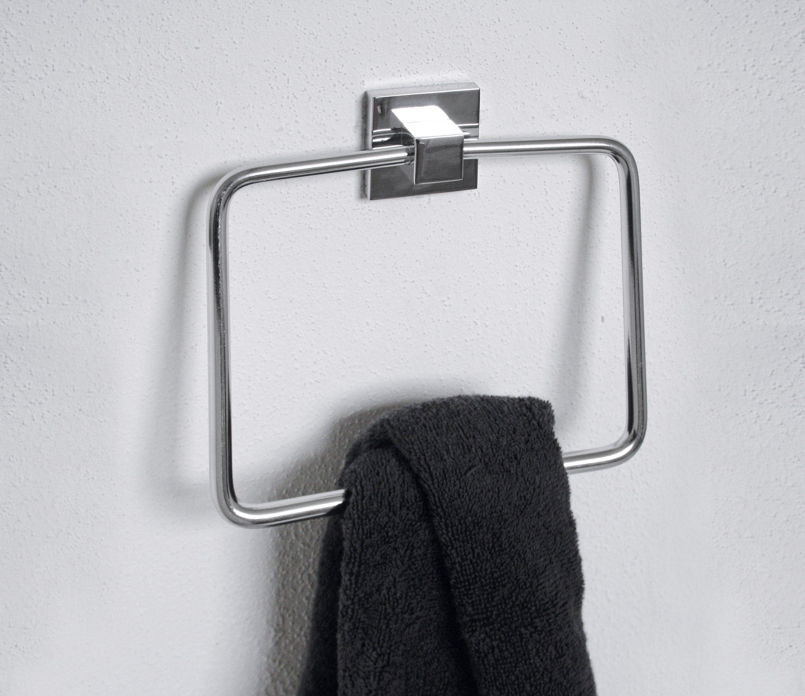 Handtuchhalter »Mare«