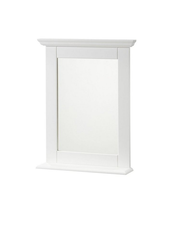 Badspiegel mit ablage preisvergleiche for Breite golf 6 mit spiegel