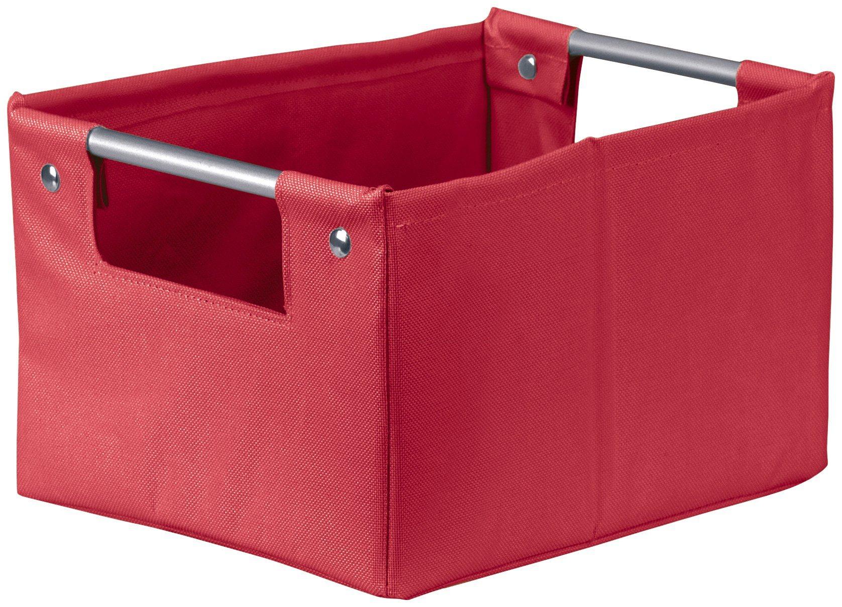 Aufbewahrungsbox »Gastona Box S« | Dekoration > Aufbewahrung und Ordnung > Kästchen | Kleine Wolke