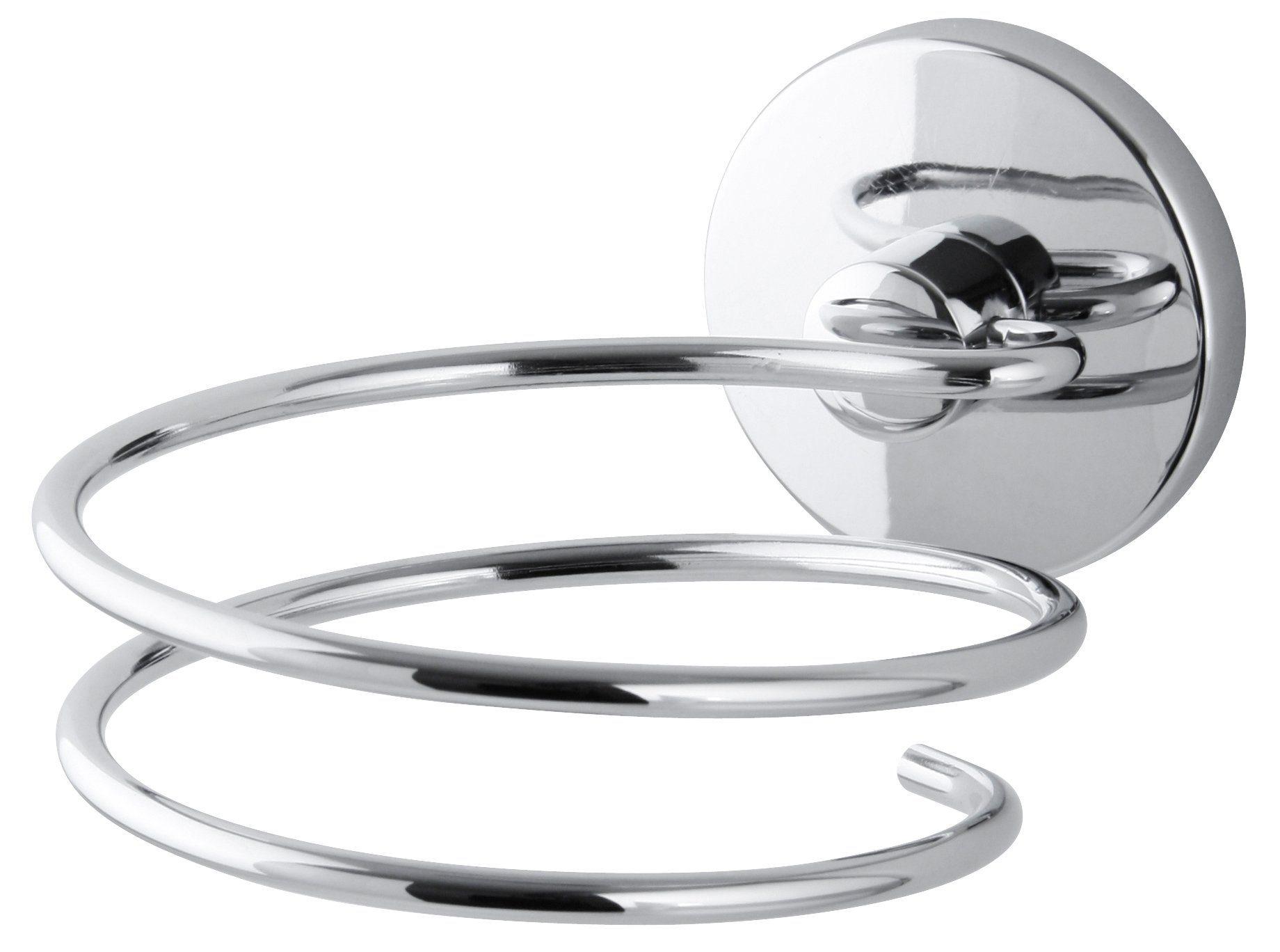 Haartrockner-Halter »Vision«