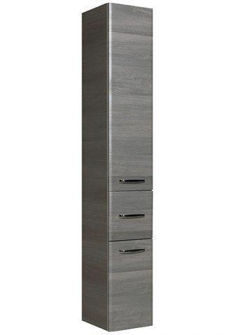 pelipal hochschrank alika breite 30 cm kaufen otto. Black Bedroom Furniture Sets. Home Design Ideas
