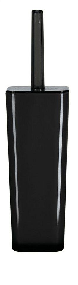 kleine wolke wc garnitur easy aus kratzfestem. Black Bedroom Furniture Sets. Home Design Ideas